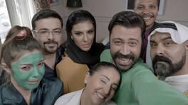 Ankara'nın Dikmen'i 7. Bölüm