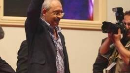 Ve Kılıçdaroğlu yeni Başkan