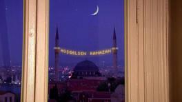 Bizim Yenge 1. Bölüm (Ramazan Özel)