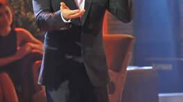 Beyaz Show - 15 Şubat 2012 yayını