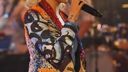 Beyaz Show - 14 Ocak 2012 yayını