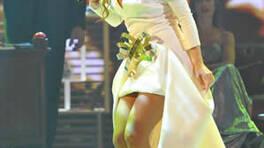 Beyaz Show - 28 Aralık 2012 yayını