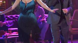 Beyaz Show - 19 Ekim 2012 yayını