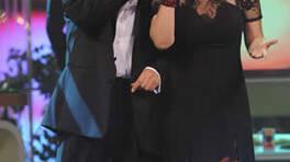 Beyaz Show - 1 Haziran 2012 yayını