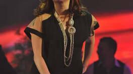 Beyaz Show - 16 Mart 2012 yayını