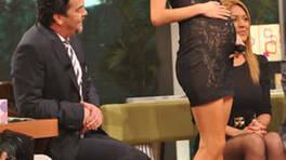 Beyaz Show - 9 Mart 2012 yayını