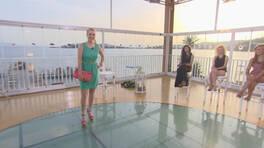 Bana Her Şey Yakışır 102. Hafta 2. yarışmacısı Melek Balkan