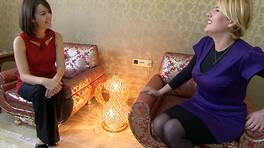 Kahramanmaraş'tan Zehra Paköz 28.05.2014