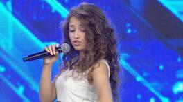 X Factor - Grup Ahenk
