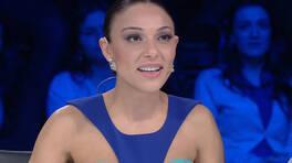 X Factor 3. Bölüm