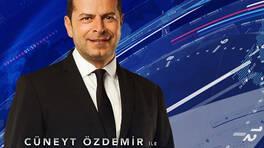 25.11.2014 /  Kanal D Ana Haber Bülteni