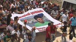 Ali İsmail Korkmaz davasında son gelişmeler