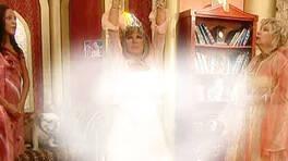 Sihirli Annem 23. Bölüm