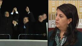 HDP, Yayın yasağı aldırtan Meclis Soruşturma Komisyonun'dan çekildi!