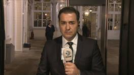 İstanbul'da Papa hazırlıkları!