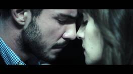 Selami Şahin & Burcu Güneş - Ben bir tek kadın sevdim