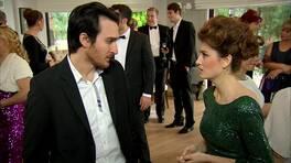 Selim ve Melek aşkında sona mı geliniyor?