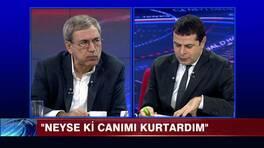 Bir bozacının gözünden İstanbul