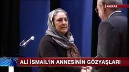 Deniz Gezmiş, Ali İsmail Korkmaz, Erdal Eren...