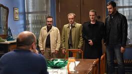 Beş Kardeş Kanal D'de başlıyor!