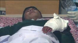 Pakistan'da Yaşanan Katliamdan Sonraki Durum ne?