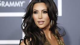 Kim Bu Kardashian?