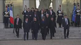 """""""İslamafobi"""" meclisin gündeminde!"""