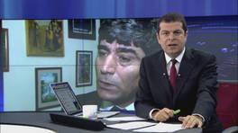 Hrant Dink davasında iki polis tutuklandı!