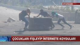 Diyarbakır İlçe M.E. Müdürlüğünde görevden alma!
