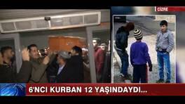 Polis kurşunu iddiası Hükümet tarafından yalanlandı!