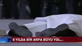 Hrant Dink davasında son durum