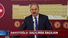 Ankara 21 Aralık gecesini konuştu