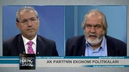 04.02.2015 / Mehmet Altan