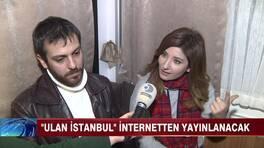 Türk Dizileri Tarihinde Bir İlk!
