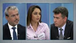 Metin Feyzioğlu neden Garipoğlu'nun avukatlığını yaptı?