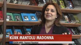 Kürk Mantolu Madonna neden bu kadar çok okunuyor?