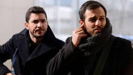 Ulan İstanbul 35. Bölüm Özeti