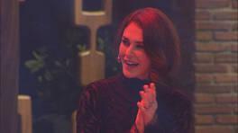 Çak Bir Selam - Türk Halk Müziği Versiyonu!