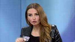 25.02.2015 / Ganire Paşayeva