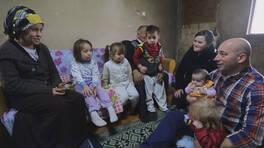 Zonguldak'a Uzanan Bir Umut Yolculuğu