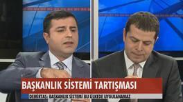 """AK Parti ve HDP'nin çözüm süreci için üzerinde anlaştığı """"10 Madde"""" ne anlama geliyor?"""