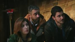 Ulan İstanbul 38. Bölüm