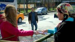Emel ve Selim'in oyunu ortaya mı çıkıyor!
