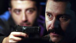 Kara Kutu 3. Bölüm yayında! Tehlike her yerde!