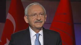 CHP Genel Seçim'de % 35'i yakalayamazsa gereğini yaparım!
