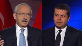 CHP seçimlere hazır mı?