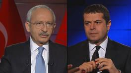 CHP iktidar olursa çözüm sürecini devam ettirecek mi?