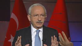 Dünyadan tecrit edilmiş bir Türkiye var!