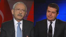 Kemal Kılıçdaroğlu Güneydoğu'daki iş adamları ile neden gizli toplantı düzenledi?