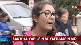 Soma Yırca'da neler oluyor?